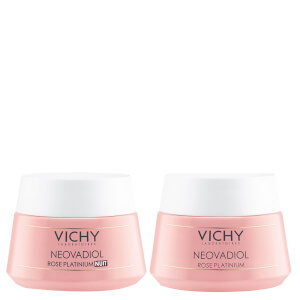 VICHY Menopausal Skin Day & Night Duo