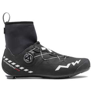 Northwave Extreme RR 3 GTX Winter Boots - Black