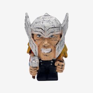 FOCO Marvel Avengers Thor Eekeez Figurine