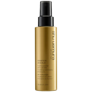Shu Uemura Art of Hair Essence Absolue All-In-Oil Hair Milk 100ml