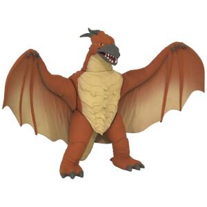 Diamond Select Godzilla Rodan Vinimate