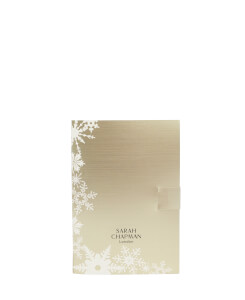 Sarah Chapman Skinesis The Glow Card Mask 25ml