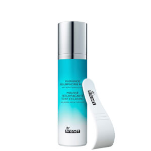 Dr. Brandt Radiance Resurfacing Foam 50ml