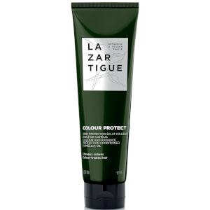 Lazartigue Colour Protect Radiance Conditioner 150ml