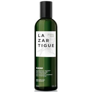 Lazartigue Clear Shampoo 250ml