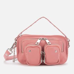 Núnoo Women's Helena Bag - Smooth Pink