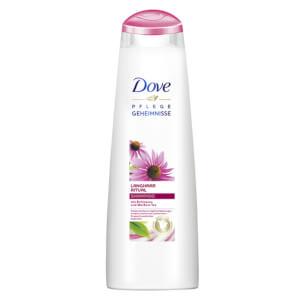 Pflegegeheimnisse Langhaar Ritual Shampoo