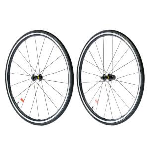 Mavic Ksyrium UST Wheelset - 2020
