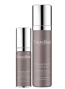 Natura Bissé Diamond Cocoon Duo