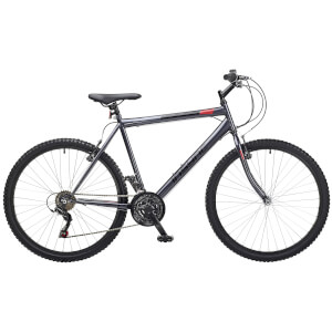 "Insync Zenith Gents 26"" Wheel 18 Speed Mountain Bike"