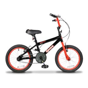 """Insync Skyline 16"""" Wheel Boys BMX Bicycle - 9"""""""