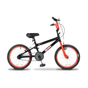"""Insync Skyline 18"""" Wheel Boys BMX Bicycle - 9"""""""