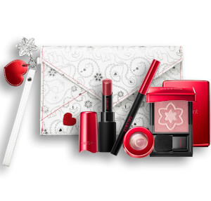 Decorté Holiday 2019 Makeup Coffret (Worth $120.00)