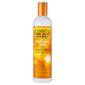 Cantu Conditioning Creamy Hair Lotion 355g