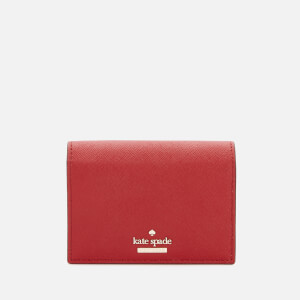 Kate Spade New York Women's Cameron Street Gabe Wallet - Heirloom