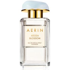 AERIN Aegea Blossom Eau de Parfum (Various Sizes)