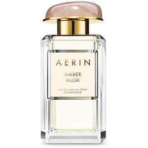 AERIN Amber Musk Eau de Parfum - 50ml