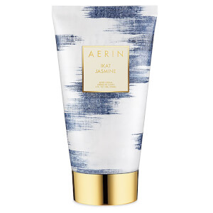 AERIN Ikat Jasmine Body Cream 150ml
