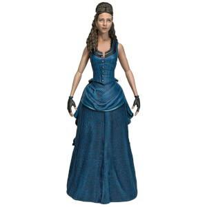 Diamond Select Westworld Clementine Action Figure