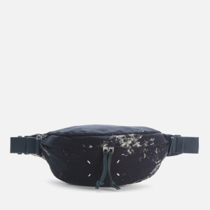 Maison Margiela Men's Cross Body Bag - Blue Nights