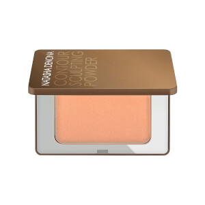 Natasha Denona Contour Sculpting Powder 10g (Various Shades)