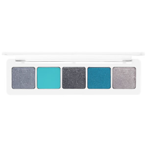 Natasha Denona Eyeshadow Palette 5 - 07 12.5g