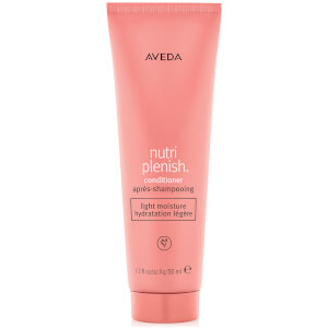 Aveda Nutriplenish Light Moisture Conditioner 50ml