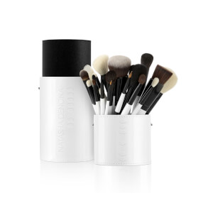 Natasha Denona Brush Set Pro (21 Piece)