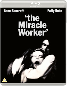 The Miracle Worker (Eureka Classics)