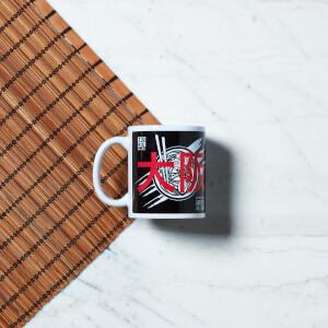 Haruto's Fine Ramen Mug
