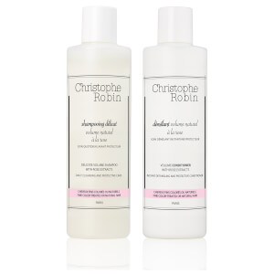 Volume Duo (Worth £62.00)