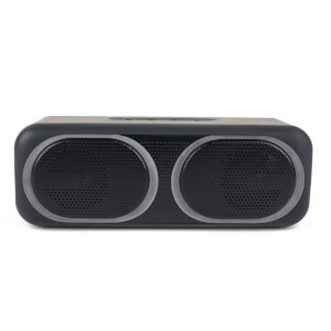Intempo 95 Bluetooth LED Speaker