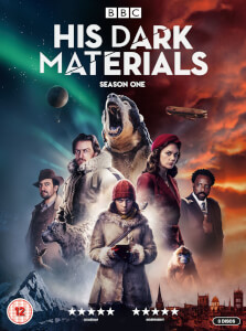 His Dark Materials Series 1