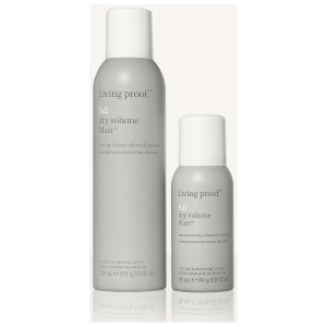 Living Proof Full Dry Volume Blast Gift Set