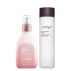 Jurlique Exclusive Activating & Balancing Bundle