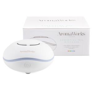 AromaWorks USB Aroma Diffuser