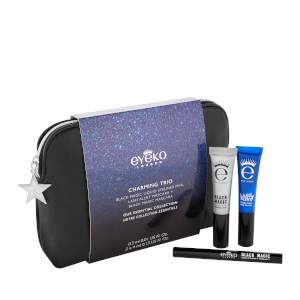 Eyeko Charming Trio Christmas Kit (2020)
