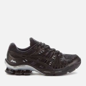 Asics Men's Gel-Kinsei Og Trainers - Black