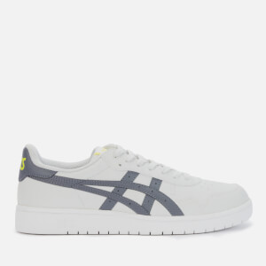 Asics Men's Japan S Trainers - Polar Shade/Metropolis