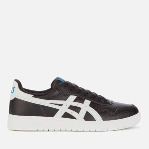 Asics Men's Japan S Trainers - Black/Polar Shade