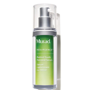 Murad Retinol Youth Renewal Serum 1 oz