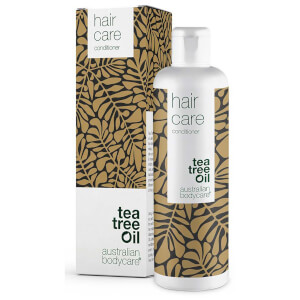 Australian Bodycare Hair Care 250ml