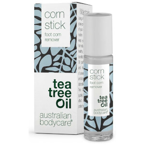 Australian Bodycare Corn Stick 9ml