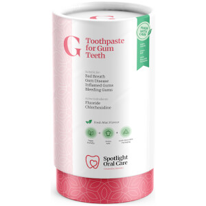 Spotlight Toothpaste for Gum Health 100ml