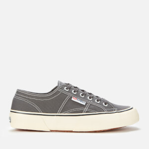 Superga Men's 2490-Cotu Trainers - Grey Urban