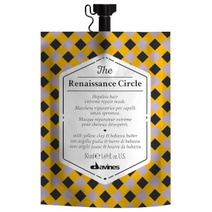 Davines Circle Chronicles - Renaissance 50ml