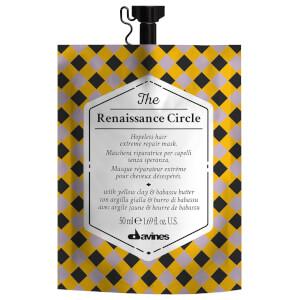 Davines Circle Chronicles - Renaissance 50ml