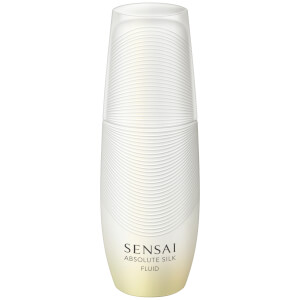 SENSAI Absolute Silk Fluid