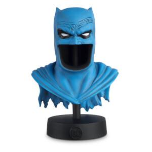 DC Comics Batman: The Dark Knight Returns Cowl Bust