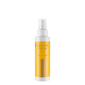 Margaret Dabbs London SPF30 Sun Defence for Hands